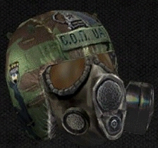Sphere M12 Helmet (Click image or link to go back)