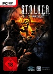 Call of Pripyat DVD Version Box Art