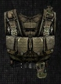 Berill-5M Armored Suit (Click to view large version)